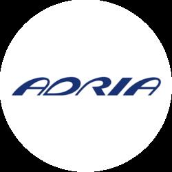 ADRIA e1590168924723