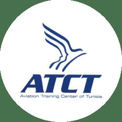 ATCT e1590168915846