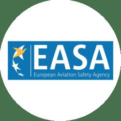 EASA e1590168849623