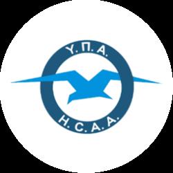 HCAA e1590168865237