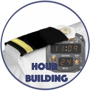 HourBuilding