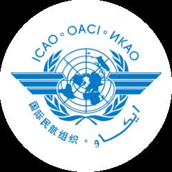 ICAO e1590168964150