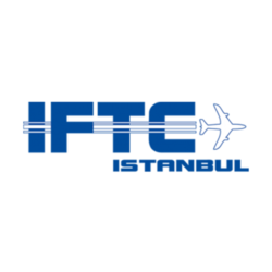 IFTC e1590168893670