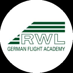 RWL e1590168885614