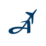 Aeolus Flight School Logo