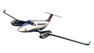 BEECHCRAFT_King-Air